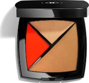 Conceal Highlight Colour Caramel 185 Colour Caramel