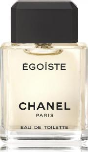 Eau De Toilette Spray 50ml