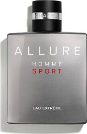 Eau Extreme Spray 50ml