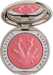Philanthropy Cheek Shade Colour Laughter Coral