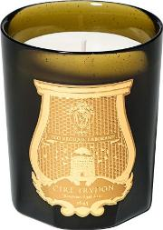 Josephine Scented Candle 270g