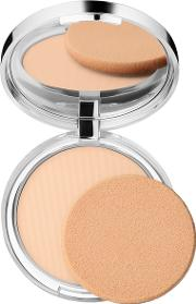 Stay Matte Sheer Pressed Powder Colour Neutral
