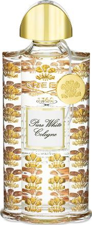 Royal Exclusive Pure White Cologne 75ml