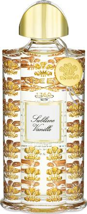 Royal Exclusive Sublime Vanille 75ml