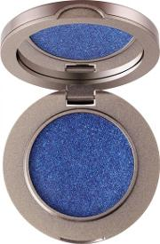 Colour Intense Compact Eyeshadow Colour Indigo