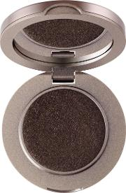 Colour Intense Compact Eyeshadow Colour Maghogany