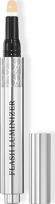 Flash Luminizer Radiance Booster Pen Colour 002 Ivory