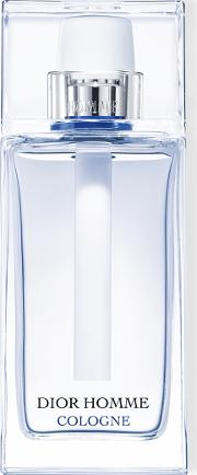 Homme Cologne 75ml