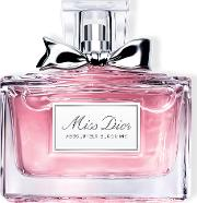 Miss  Absolutely Blooming Eau De Parfum 100ml