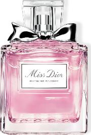 Miss  Blooming Bouquet Eau De Toilette 100ml