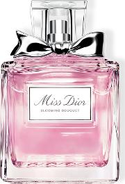Miss  Blooming Bouquet Eau De Toilette 50ml