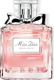 Miss  Eau De Toilette 100ml