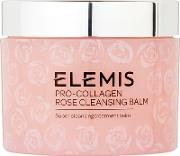 Breast Cancer Care Rose Cleansing Balm 200ml