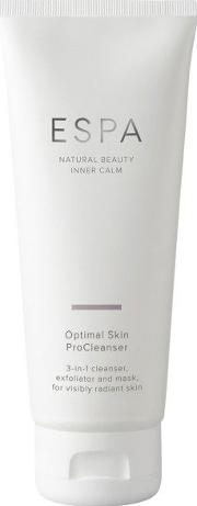 Optimal Skin Procleanser 100ml