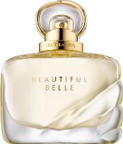 Estee Lauder Beautiful Belle Eau De Parfum 30ml