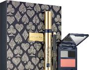 Estee Lauder High Roller Smoky Eyes Collection