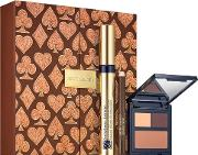 Estee Lauder Lady Luck Shimmering Eyes Collection