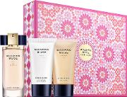 Estee Lauder Modern Muse Limited Edition Trio