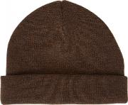 Acid Cola Wool Beanie