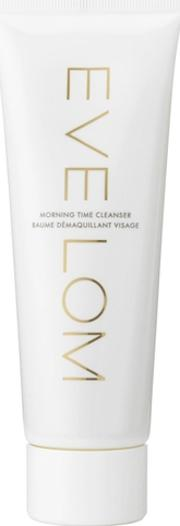 Morning Cleanser 125ml