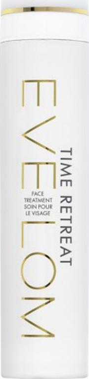 Time Retreat Face Treatment 50ml