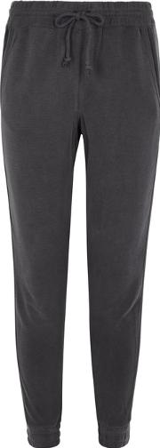 Back Into It Jersey Jogging Trousers