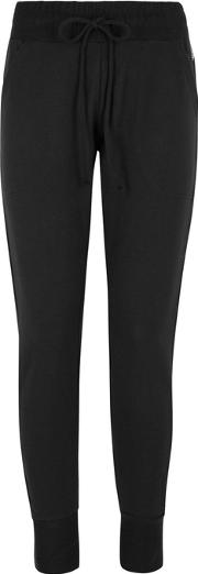 Sunny Jersey Jogging Trousers