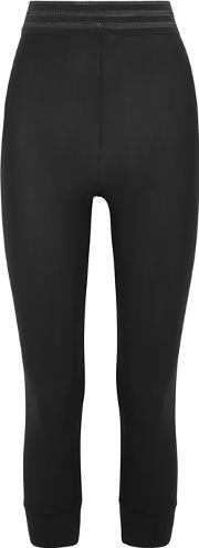 01329b7a4f miso High Waist Leggings Ladies | Obsessory