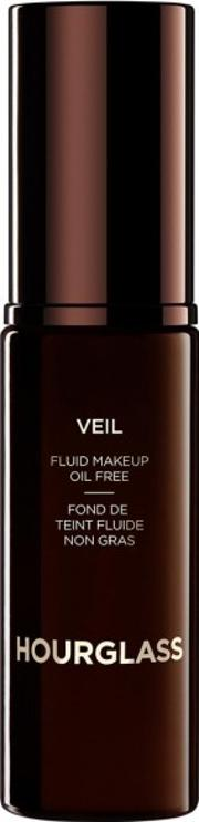 Veil Fluid Makeup Colour No 1.5 Nude