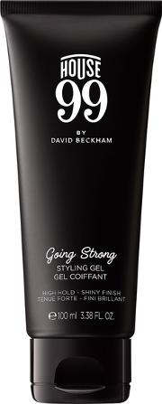 Going Strong Styling Gel 100ml