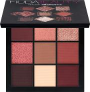 Mauve Obsessions Eyeshadow Palette