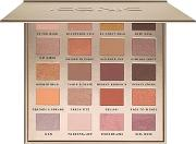 Day To Slay Eyeshadow Palette