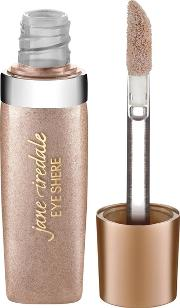 Eye Shadow Shere Champagne Colour Champagne