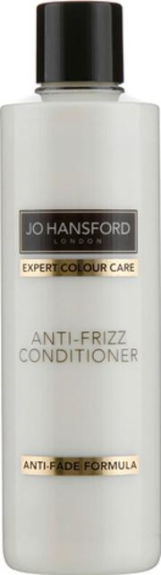 Anti Frizz Conditioner 250ml