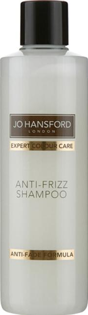 Anti Frizz Shampoo 250ml