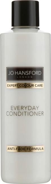 Everyday Conditioner 250ml