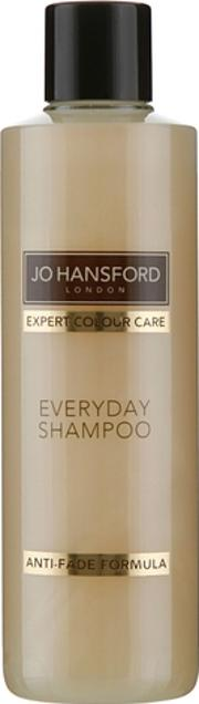 Everyday Shampoo 250ml