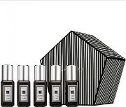 Cologne Intense Collection 9ml