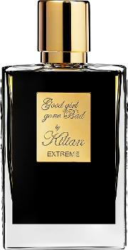 Good Girl Gone Bad Extreme Eau De Parfum 50ml