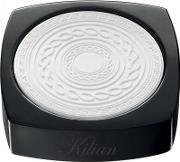 Noir Ottoman Scented Paperweight
