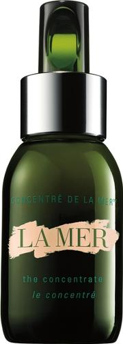 The Concentrate 50ml