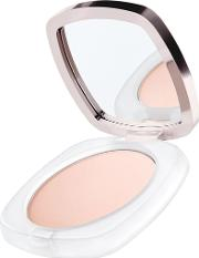 The Sheer Pressed Powder Colour Translucent
