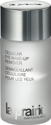 Cellular Eye Makeup Remover 125ml