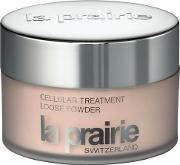 Cellular Treatment Loose Powder In Translucent 1