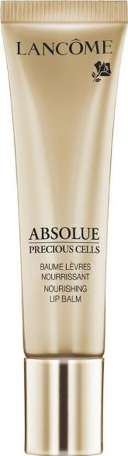 Absolue Precious Cells Lip Balm 15ml