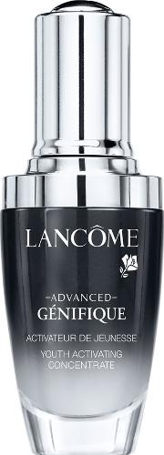 Lancome Advanced Genifique Serum 30ml