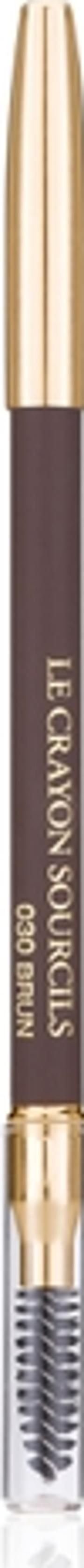 Lancome Le Crayon Sourcils Colour 030