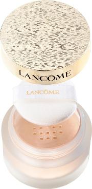 Lancome Limited Edition Holiday Loose Powder Colour 001