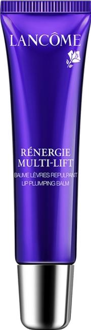 Lancome Renergie Multi Lift Plumping Lip Balm