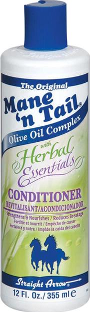 Herbal Essentials Conditioner 355ml